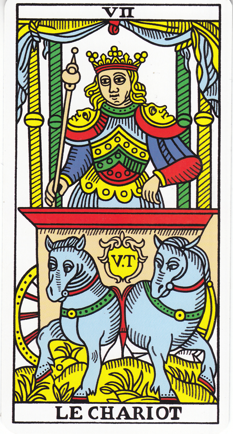 "Rowan Tarot December 2012: Rowan Tarot: A ""dumb Reading""* -- Say What You See"
