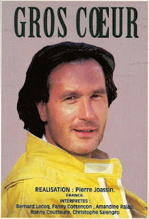 Gros coeurs (1988)