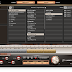 Toontrack Ezkeys Mellotoon Free Download