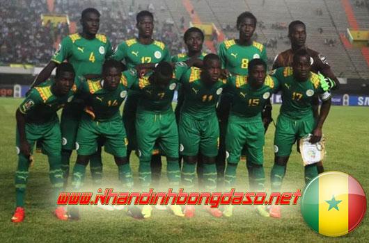 U20 Hàn Quốc vs U20 Senegal 1h30 ngày 9/6 www.nhandinhbongdaso.net