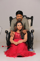 Kreshna Chandran Nandini Rai starring Graghanam Movie Stills  0008.jpg