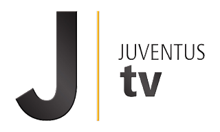 Frequency of J Juventus TV on Hotbird