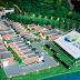 Avillion Bekerjasama Dengan Tanglir Hospitality Membuka Resort Mewah Di Bukit Tinggi