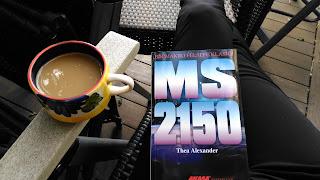 MS 2150