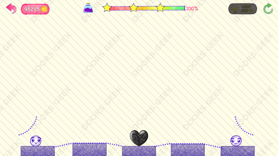 Love Story Level 78 Solution, Cheats, Walkthrough for Android, iPhone, iPad and iPod