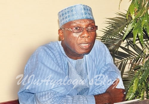 Snakes importation: FG begins investigation to uncover importers -Ogbeh