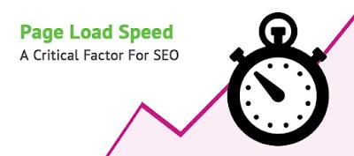 Template Blog Tercepat Skor Speed 100