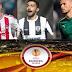 Κλήρωση Europa League: Όνειρα πρόκρισης για Ολυμπιακό, ΠΑΟΚ και Παναθηναϊκό (photo)