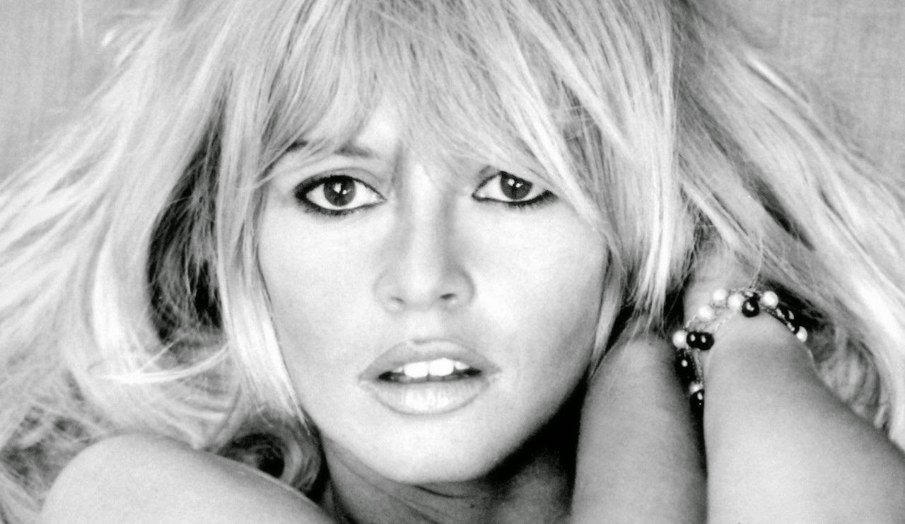 Iconic-women-brigitte-bardot-02