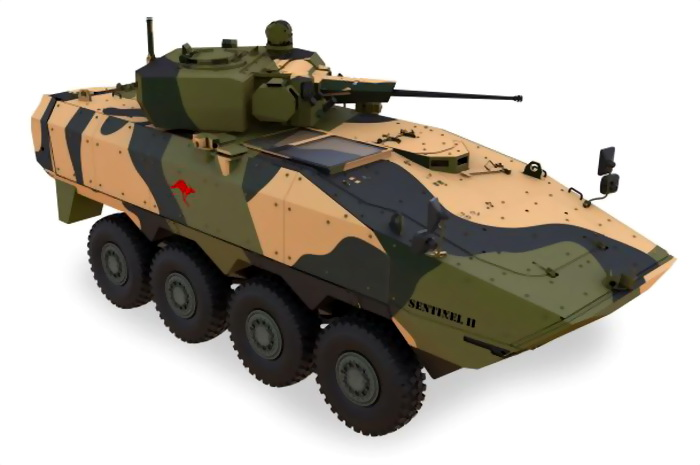 Оклопни борбени возила - Колчари - Page 5 VYIhfJY