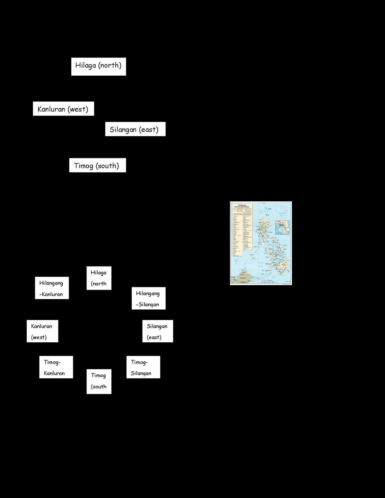 Tunog Ng Mga Sasakyan Worksheet   Printable Worksheets and Activities for  Teachers [ 1600 x 1237 Pixel ]