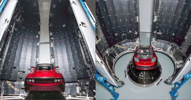 elon_musks_tesla_roadster_on_falcon_heavy