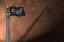 Ahistoris dan Gegabah, Mengaitkan Islam Ideologis dengan Potensi Perpecahan Bangsa