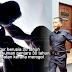 Rogol Adik Sendiri, Lelaki Dipenjara 30 Tahun 30 Sebatan