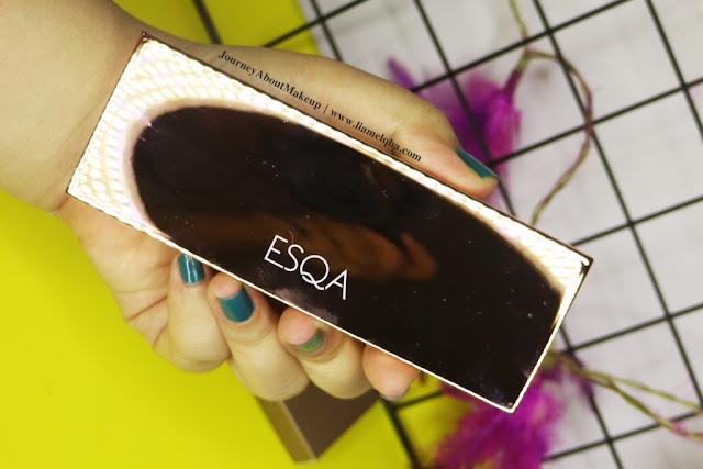 esqa-the-goddess-cheek-palette-aphrodite