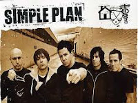 How Could This Happen To Me - Simple Plan