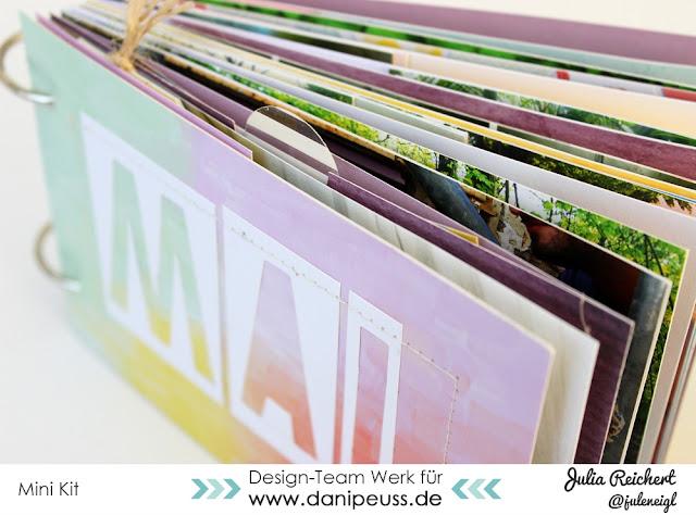 http://danipeuss.blogspot.com/2016/09/project-life-monats-minialbum-mit-dem.html
