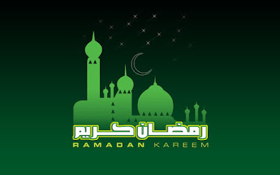 Welcome-ramadan-mubarak-wishes-messages-for-friend-7