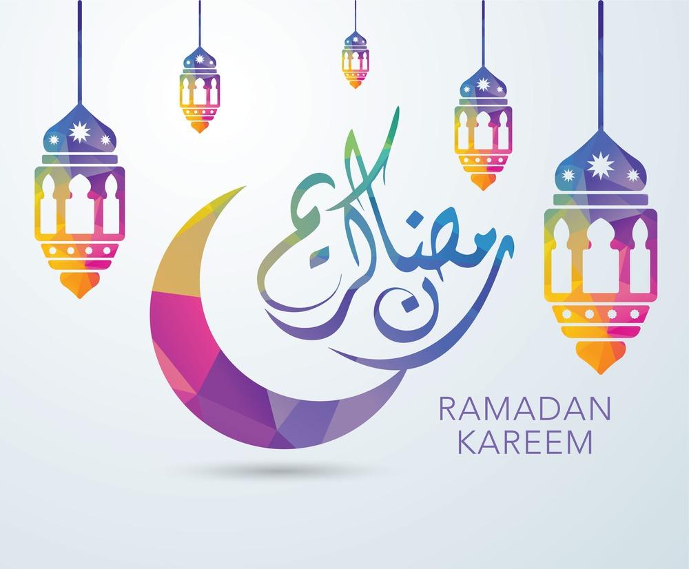 بطاقات رمضانية 2019: صور عن رمضان 2019 اجمل خلفيات رمضانية