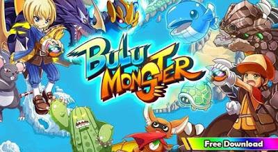 Bulu Monster V3.13.3 for Android