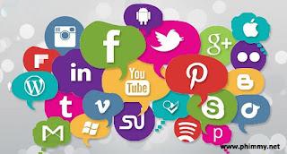 kiếm tiền online, mạng xã hội, kiem tien online, manh xa hoi