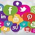 Doanh nghiệp tận dụng mạng xã hội như thế nào