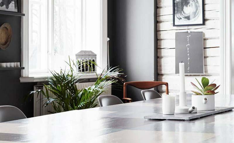 Home, Home Decor Ideas