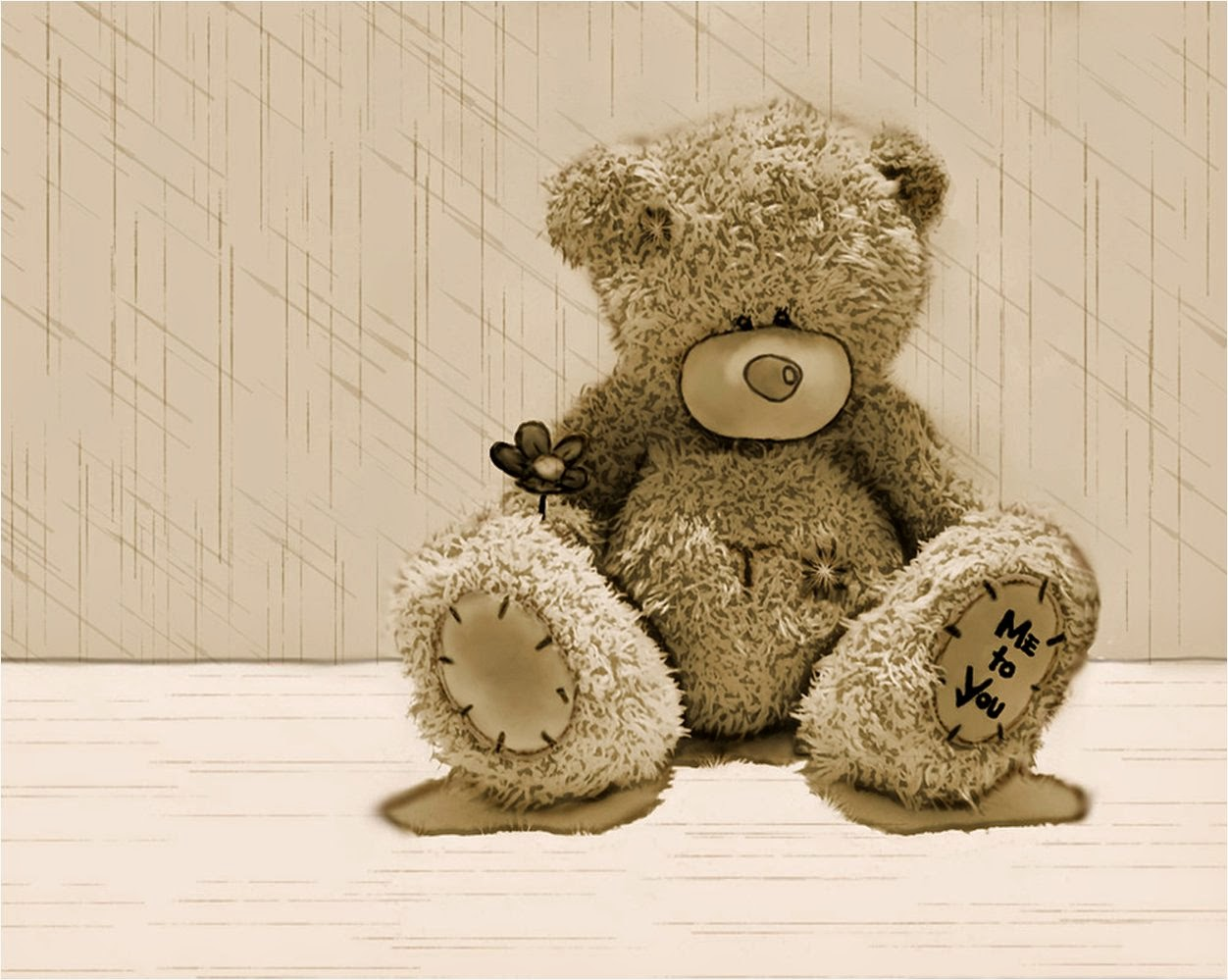 sad-Teddy-bear-cartoon-love-failure-image-1252x999.jpg