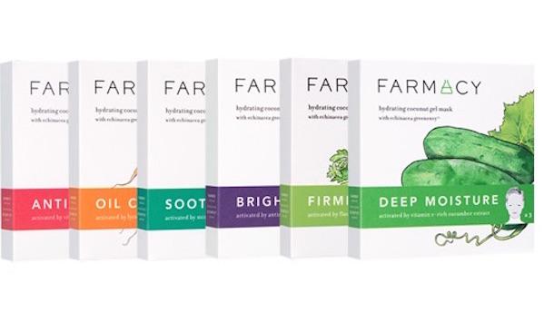 Vegan, Gluten-Free & All Natural Sheet Masks, check it out at http://makeuptutorials.com/sheet-masks-for-dry-skin/