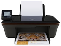 Driver Baixar HP Deskjet 3055A  Windows, Mac, Linux