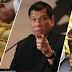P83-M Smuggled Rice na Nahuli ng BOC, Idodonate sa Marawi