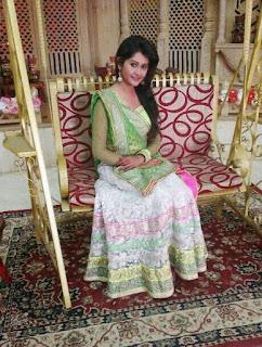 Kanchi Singh HD wallpapers Free Download15.jpg