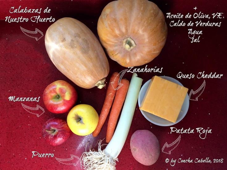 crema-manzana-calabaza-cheddar-mise