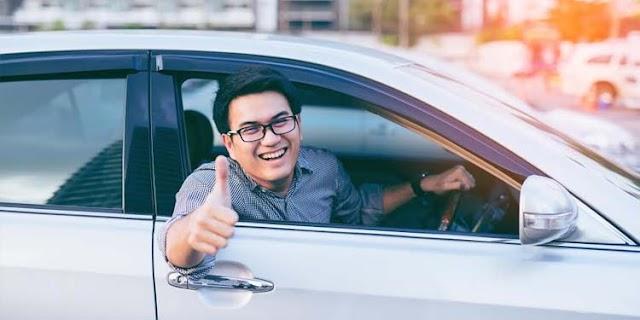 Berkendara Tenang dan Aman Bersama Asuransi Mobil Adira Autocillin