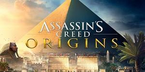 Assassins Creed Origins-CPY-Gampower