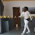 VIDEO | Barnaba Classic - Nyang'a Nyang'a
