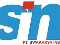 Lowongan Kerja di PT. Swakarya Insan Mandiri - Semarang (Kolektor, Surveyor, Marketing Credit, Remedial Officer, SPG, Customer Service Officer)