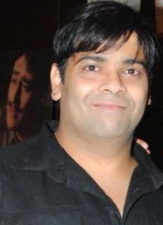Kiku Sharda as multiple characters on the show