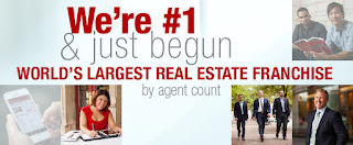 http://blog.kw.com/2015/02/10/keller-williams-now-worlds-largest-real-estate-franchise-by-agent-count/
