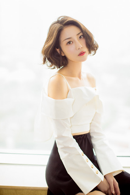 Li Xi Rui