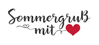 https://karoskreativkram.blogspot.com/2018/06/sommergru-mit.html