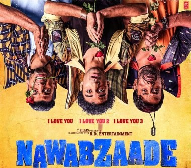 #instamag-mummy-kasam-from-nawabzaade-crosses-10-million