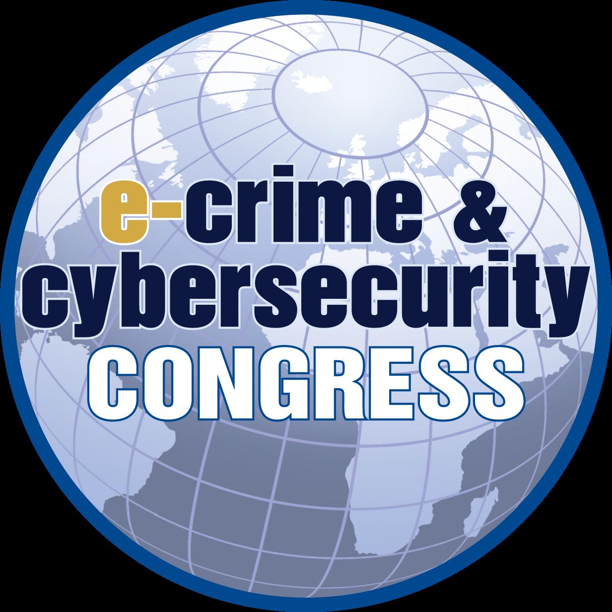 cyber crime | A Box in Space