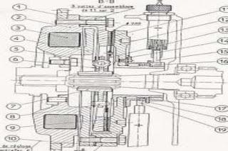 EMBR.ELECTRO.jpg