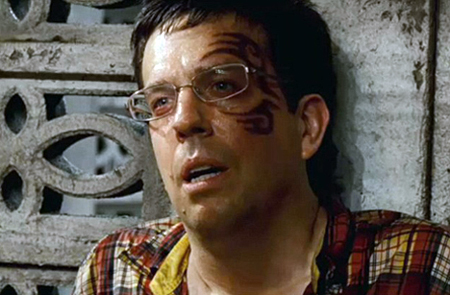 7b6086cfbe5d4 (idd) idance daily- Mike Tyson's Tattoo Artist Sues Warner Bros. Over Ed  Helm's Tattoo In Hangover Part 2