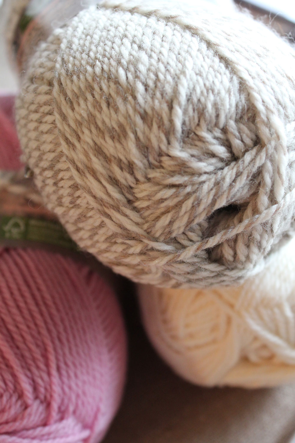 crochet Craftsy Itsy Bits And Pieces