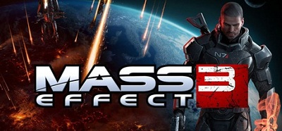 Mass Effect 3 Complete Edition MULTi8-ElAmigos