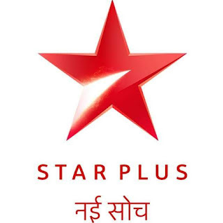 'Champions of Champion' Upcoming Reality Show on Star Plus wiki Judges,Auditions,Host,Promo,Timing