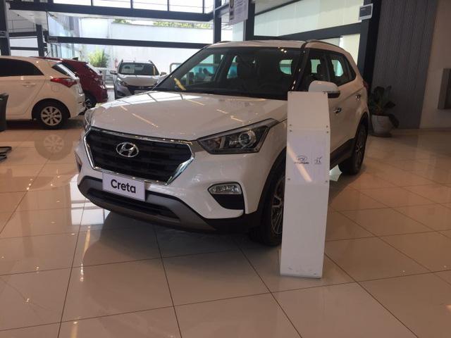 creta 2017 Hyundai Creta 2017 ra mắt khi nào về Việt Nam gia xe hyundai creta 2017 2B 25282 2529