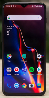 Upcoming Android Phones 2019 upcoming smartphones 2019 new phones coming out 2018 new smartphones coming soon best android phone 2019 new phones coming out 2019 oneplus upcoming phone 2019 upcoming android one phones 2018 new mobile phones coming soon